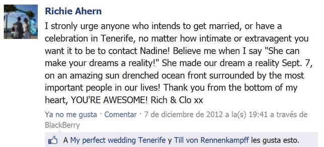 tenerife-wedding-testimonials-02