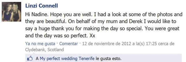 tenerife-wedding-testimonials-03