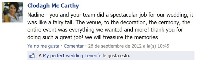 tenerife-wedding-testimonials-04
