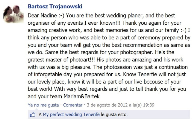 tenerife-wedding-testimonials-05