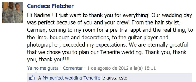 tenerife-wedding-testimonials-06
