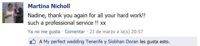 tenerife-wedding-testimonials-07