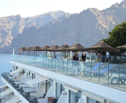 terrace-venue-30