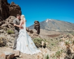 Our weddings in Tenerife