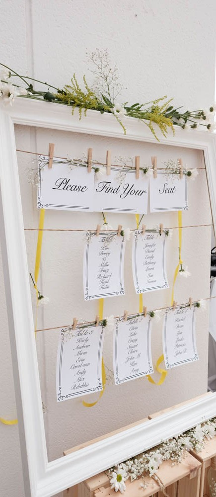 top-venue-10-wedding-with-yellow decoration-over-nice-and-wide-terrace (14)