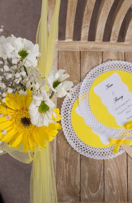 top-venue-10-wedding-with-yellow decoration-over-nice-and-wide-terrace (39)