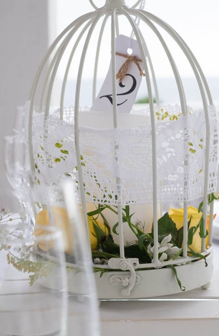 top-venue-10-wedding-with-yellow decoration-over-nice-and-wide-terrace (44)