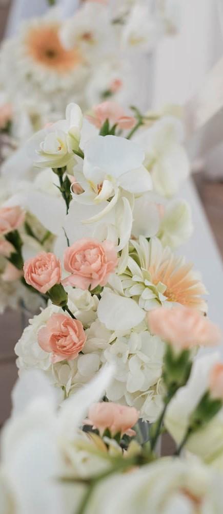 top-venue-6-wedding-with-spectacular-gazebo-wedding-planner-tenerife (1)