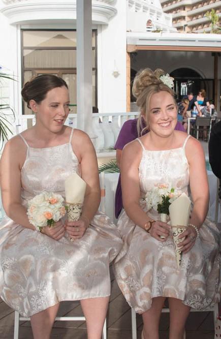 top-venue-6-wedding-with-spectacular-gazebo-wedding-planner-tenerife (10)
