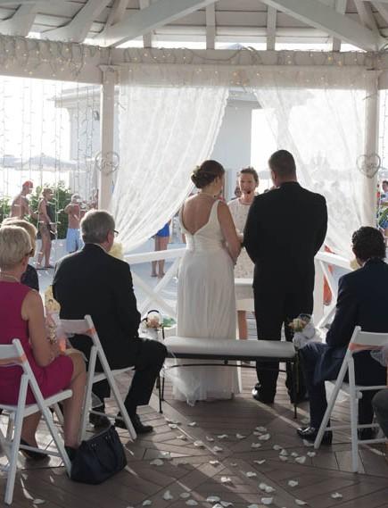 top-venue-6-wedding-with-spectacular-gazebo-wedding-planner-tenerife (11)