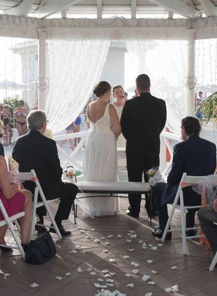 top-venue-6-wedding-with-spectacular-gazebo-wedding-planner-tenerife (12)