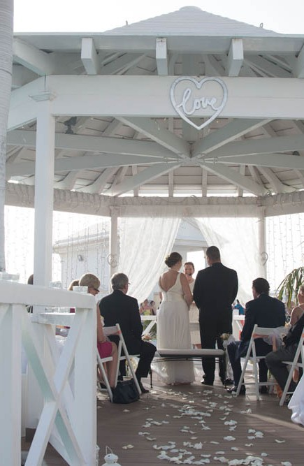 top-venue-6-wedding-with-spectacular-gazebo-wedding-planner-tenerife (13)
