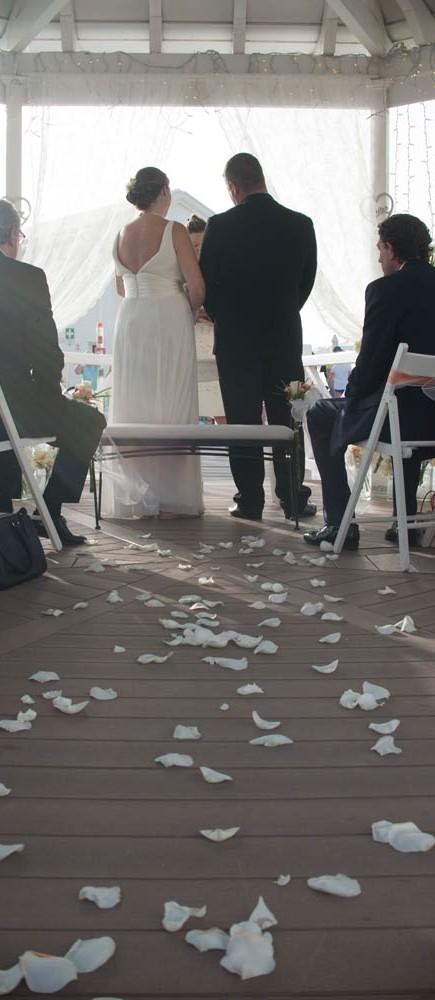 top-venue-6-wedding-with-spectacular-gazebo-wedding-planner-tenerife (14)