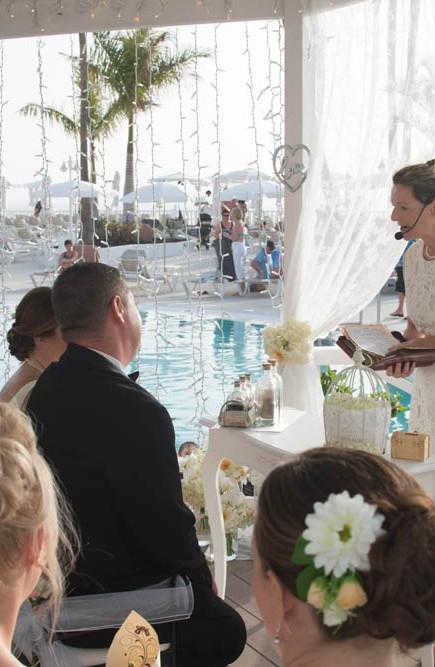 top-venue-6-wedding-with-spectacular-gazebo-wedding-planner-tenerife (15)