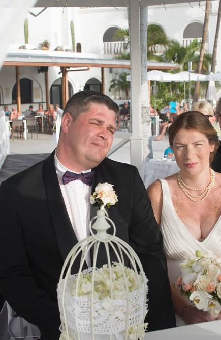 top-venue-6-wedding-with-spectacular-gazebo-wedding-planner-tenerife (16)