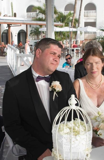 top-venue-6-wedding-with-spectacular-gazebo-wedding-planner-tenerife (17)