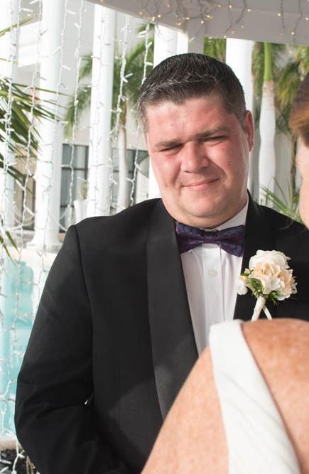 top-venue-6-wedding-with-spectacular-gazebo-wedding-planner-tenerife (19)
