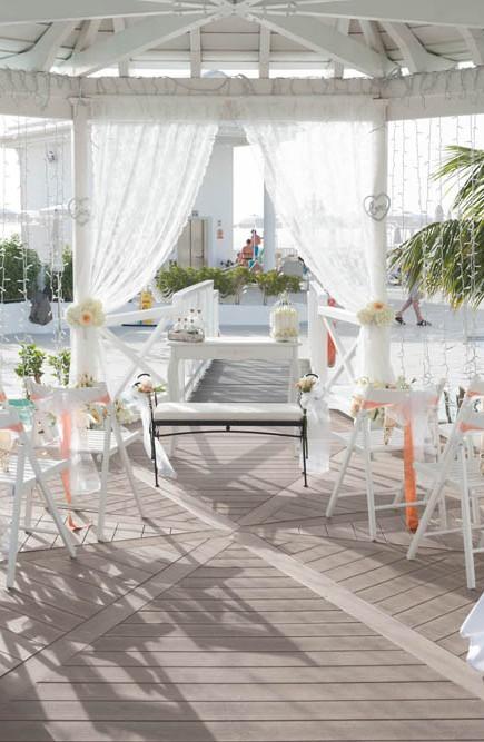 top-venue-6-wedding-with-spectacular-gazebo-wedding-planner-tenerife (2)