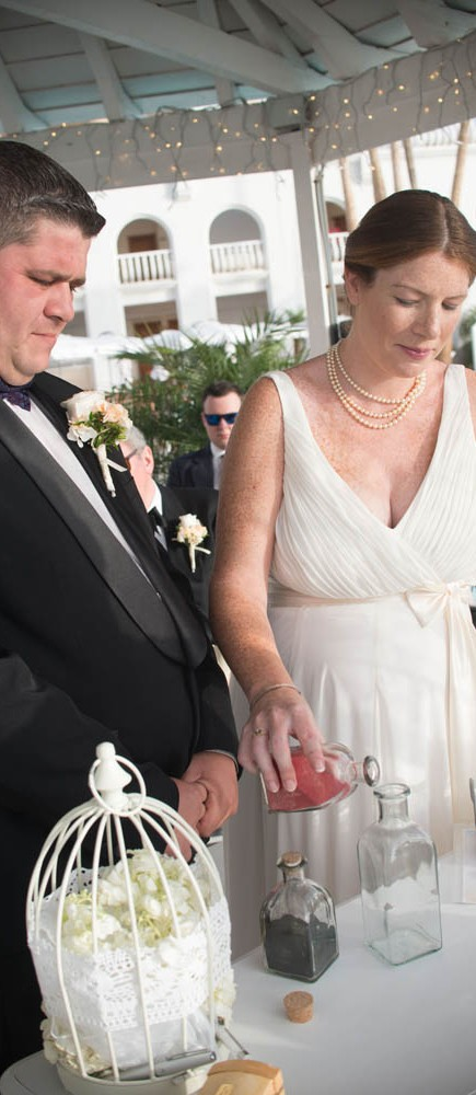 top-venue-6-wedding-with-spectacular-gazebo-wedding-planner-tenerife (20)