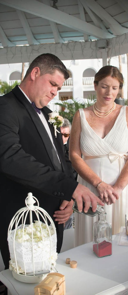 top-venue-6-wedding-with-spectacular-gazebo-wedding-planner-tenerife (21)