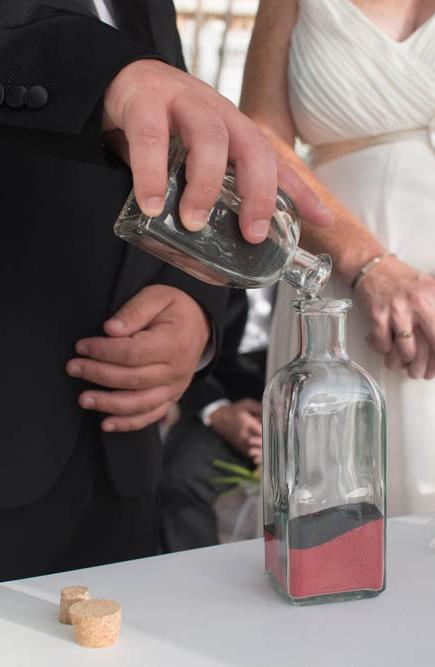top-venue-6-wedding-with-spectacular-gazebo-wedding-planner-tenerife (22)