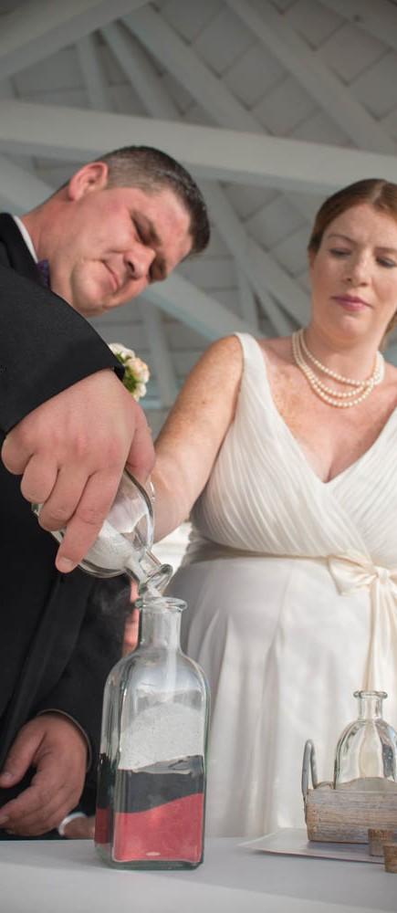 top-venue-6-wedding-with-spectacular-gazebo-wedding-planner-tenerife (23)