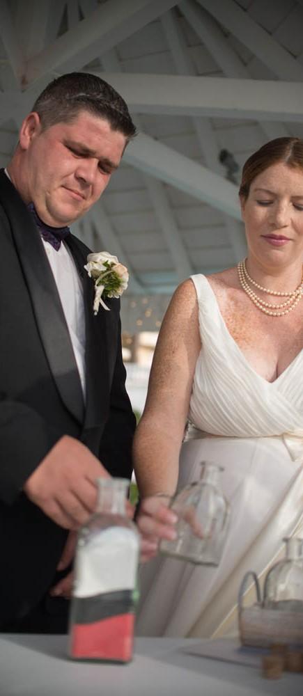 top-venue-6-wedding-with-spectacular-gazebo-wedding-planner-tenerife (24)