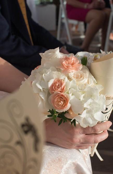top-venue-6-wedding-with-spectacular-gazebo-wedding-planner-tenerife (25)