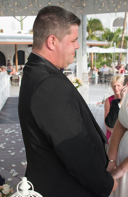 top-venue-6-wedding-with-spectacular-gazebo-wedding-planner-tenerife (26)