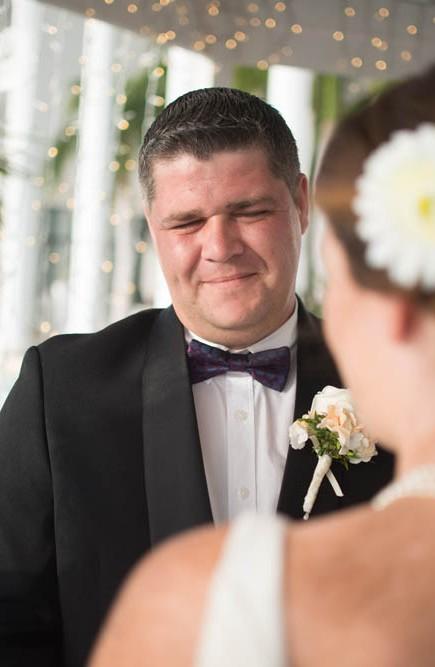 top-venue-6-wedding-with-spectacular-gazebo-wedding-planner-tenerife (28)