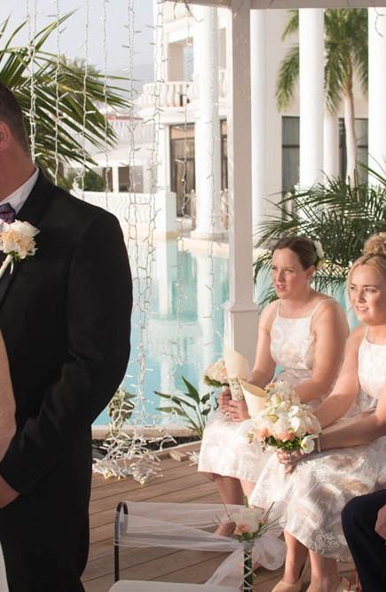 top-venue-6-wedding-with-spectacular-gazebo-wedding-planner-tenerife (29)