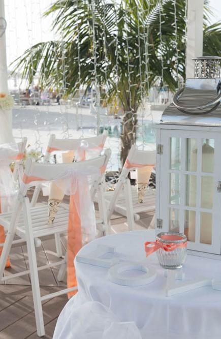 top-venue-6-wedding-with-spectacular-gazebo-wedding-planner-tenerife (3)
