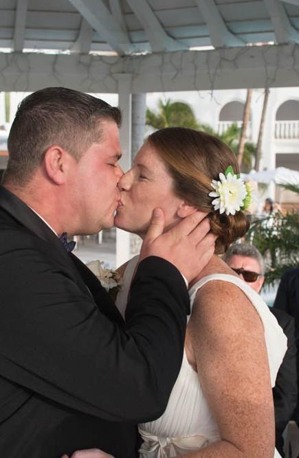 top-venue-6-wedding-with-spectacular-gazebo-wedding-planner-tenerife (31)