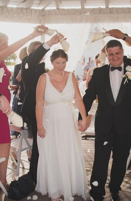 top-venue-6-wedding-with-spectacular-gazebo-wedding-planner-tenerife (32)
