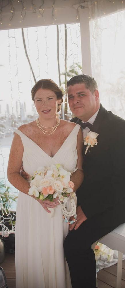 top-venue-6-wedding-with-spectacular-gazebo-wedding-planner-tenerife (36)