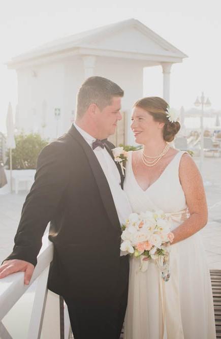 top-venue-6-wedding-with-spectacular-gazebo-wedding-planner-tenerife (38)