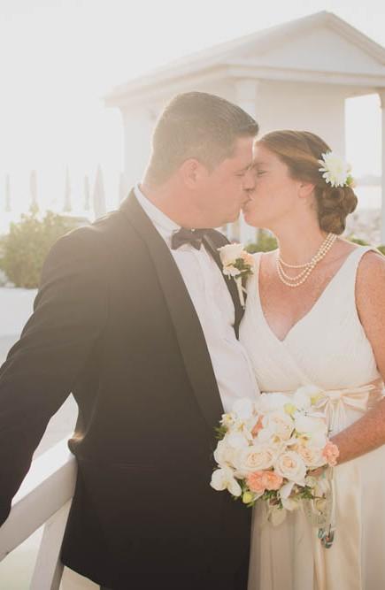 top-venue-6-wedding-with-spectacular-gazebo-wedding-planner-tenerife (39)