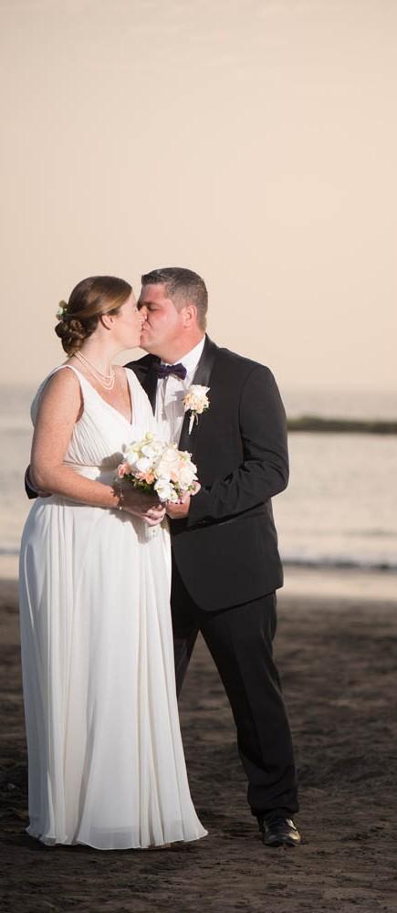 top-venue-6-wedding-with-spectacular-gazebo-wedding-planner-tenerife (42)