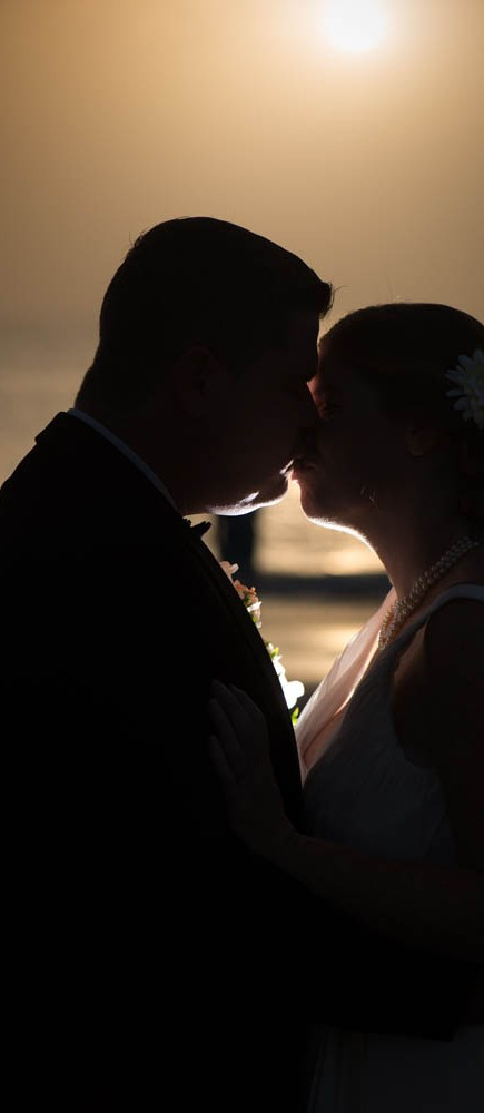 top-venue-6-wedding-with-spectacular-gazebo-wedding-planner-tenerife (43)