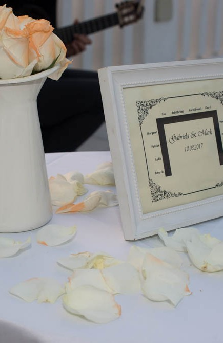 top-venue-6-wedding-with-spectacular-gazebo-wedding-planner-tenerife (44)