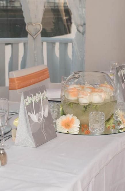 top-venue-6-wedding-with-spectacular-gazebo-wedding-planner-tenerife (45)
