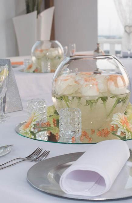 top-venue-6-wedding-with-spectacular-gazebo-wedding-planner-tenerife (47)