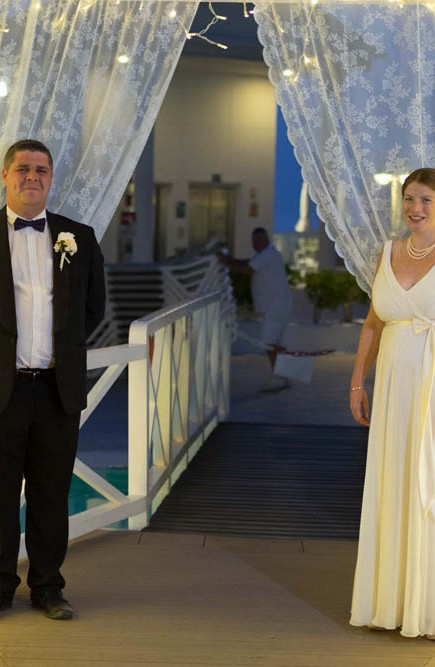 top-venue-6-wedding-with-spectacular-gazebo-wedding-planner-tenerife (48)