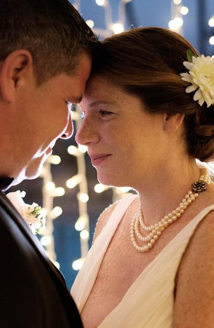 top-venue-6-wedding-with-spectacular-gazebo-wedding-planner-tenerife (49)