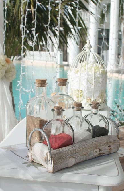 top-venue-6-wedding-with-spectacular-gazebo-wedding-planner-tenerife (5)