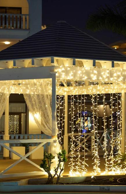 top-venue-6-wedding-with-spectacular-gazebo-wedding-planner-tenerife (50)