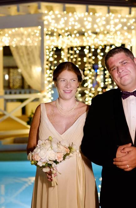 top-venue-6-wedding-with-spectacular-gazebo-wedding-planner-tenerife (51)