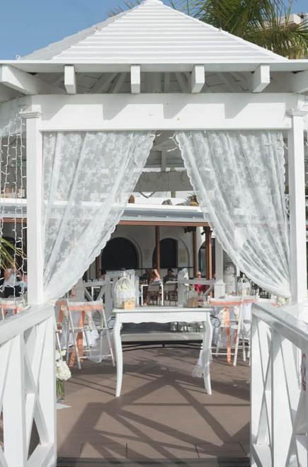 top-venue-6-wedding-with-spectacular-gazebo-wedding-planner-tenerife (6)