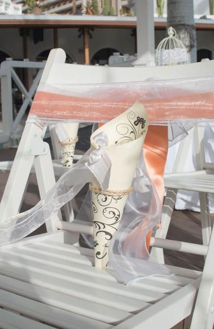 top-venue-6-wedding-with-spectacular-gazebo-wedding-planner-tenerife (7)