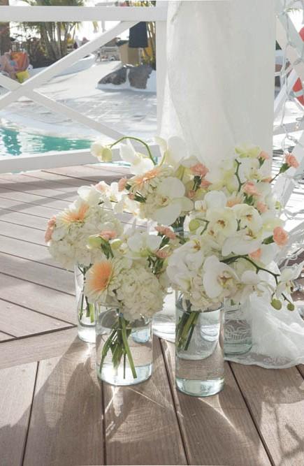 top-venue-6-wedding-with-spectacular-gazebo-wedding-planner-tenerife (8)